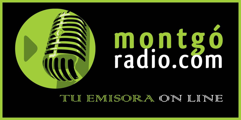 MontgoRadio.com